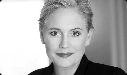 Towards a positive, inclusive and collaborative future -= Nina Freysen-Pretorius